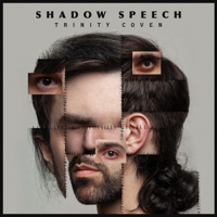 Shadow Speech