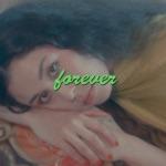 June West - Forever