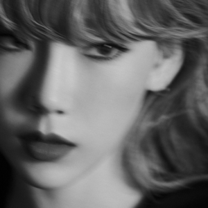 TAEYEON - Purpose - The 2nd Album
