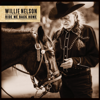 Willie Nelson - Ride Me Back Home  artwork