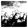 Blanco White - Colder Heavens (Acoustic Version) artwork