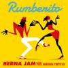 Berna Jam - Rumberito (feat. Yoel Herrera & Beto DJ) artwork