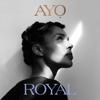 Ayo - Beautiful artwork