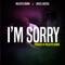 I'm Sorry (feat. Denzel Bostick) - Majestic Drama lyrics