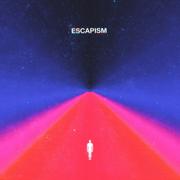 Escapism - Audien