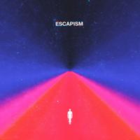 Download Mp3 Audien - Escapism