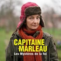 Télécharger Capitaine Marleau : Les mystères de la foi Episode 1