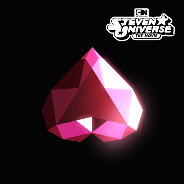Steven Universe - Steven Universe the Movie (Original Soundtrack) album wiki, reviews