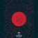 Constellations - EP - Adam Michalak
