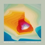 Finding Foundations, Vol. 1 - Single