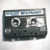 Snoop Dogg Presents: My #1 Priority Mp3 Download