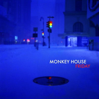 Monkey House – Friday