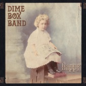 Dime Box Band - Keystone