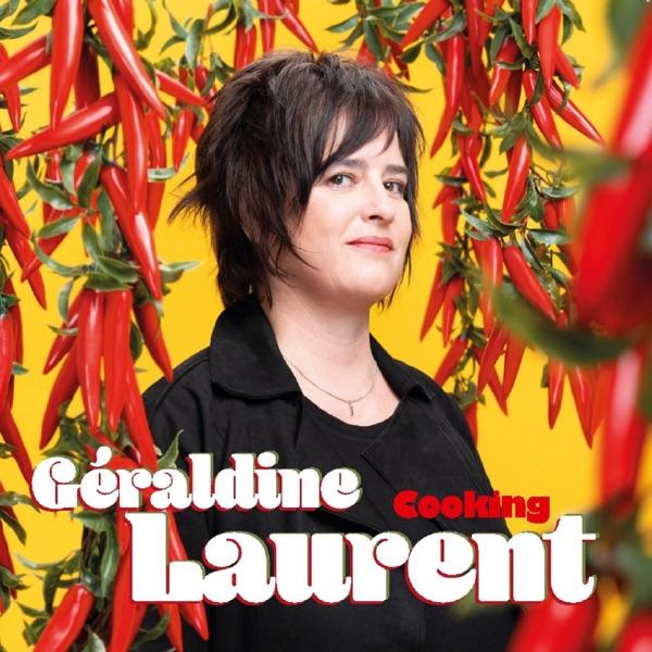 Geraldine Laurent - Early Bass Master