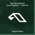 Nox Vahn & Marsh - Come Together