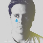 Tim Heidecker - Sometimes It Happens This Way