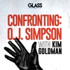 Confronting: O.J. Simpson with Kim Goldman