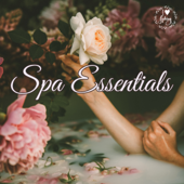 The Piano - Relaxing Spa Sounds