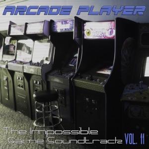 Arcade Player - Slide (16-Bit French Montana, Blueface & Lil Tjay Emulation)
