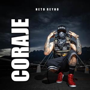 Neto Reyno - Coraje