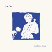 Ana Carla Maza - Quiero