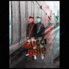 Gucci Drip by Ramme iTunes Track 1