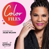 The Color Files