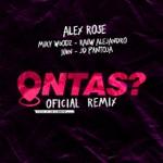 songs like Ontas? (feat. Jd Pantoja & Juhn)