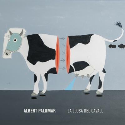 La Llosa del Cavall - Albert Palomar