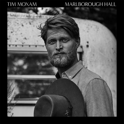 Tim Moxam – Marlborough Hall