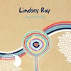 Lindsey Ray