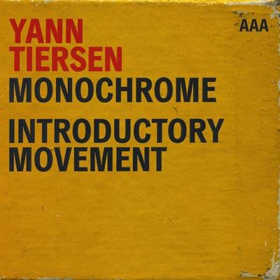 Monochrome / Introductory Movement - Single - Yann Tiersen