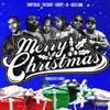 Merry Christmas (feat. Too $hort, Kurupt, AD & Ari3s Gang) - Single, Compton Av
