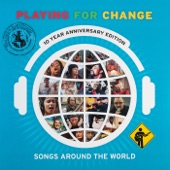 Playing for Change - All You Need Is Love