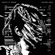 RAPTURE (Remix) [feat. GOVANA] - Koffee