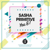 Sasha Primitive