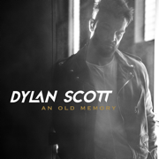 An Old Memory - Dylan Scott - Dylan Scott