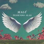 Tejiendo Alas - Malú