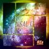NSAL Ω:Neo spiritual Ascension life (Ver3)