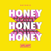 Natania - Honey - Single