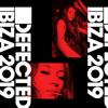 Sam Divine & Simon Dunmore - Defected Ibiza 2019 artwork
