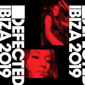 Defected Ibiza 2019-Sam Divine & Simon Dunmore