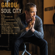 Soul City - Garou