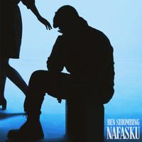 Download lagu Ben Sihombing - Nafasku