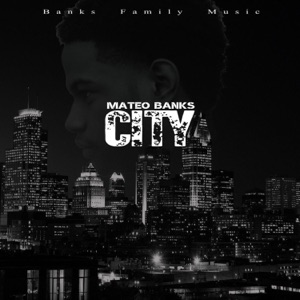 Mateo Banks - City