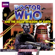 Terrance Dicks - Doctor Who And The Dalek Invasion Of Earth