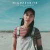 Highasakite - Too Much To Handle artwork