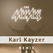 Freedom (Karl Kayzer Remix)