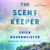 The Scent Keeper AudioBook Download
