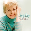 Doris Day with Love